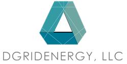 DGridEnergy Logo